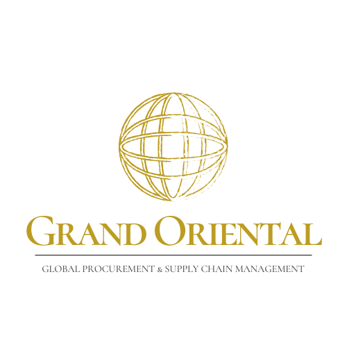 Grand Oriental