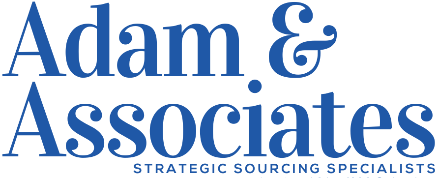 Adam & Associates