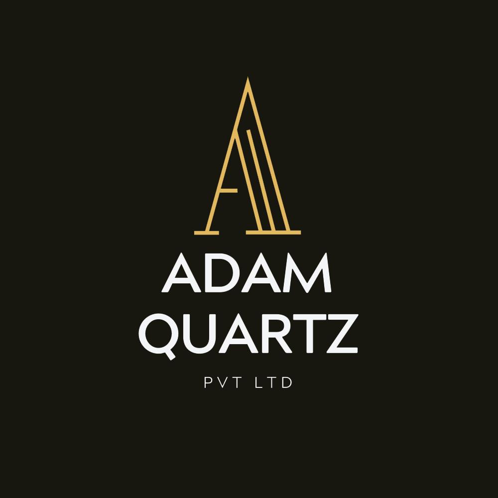 Adam Quartz