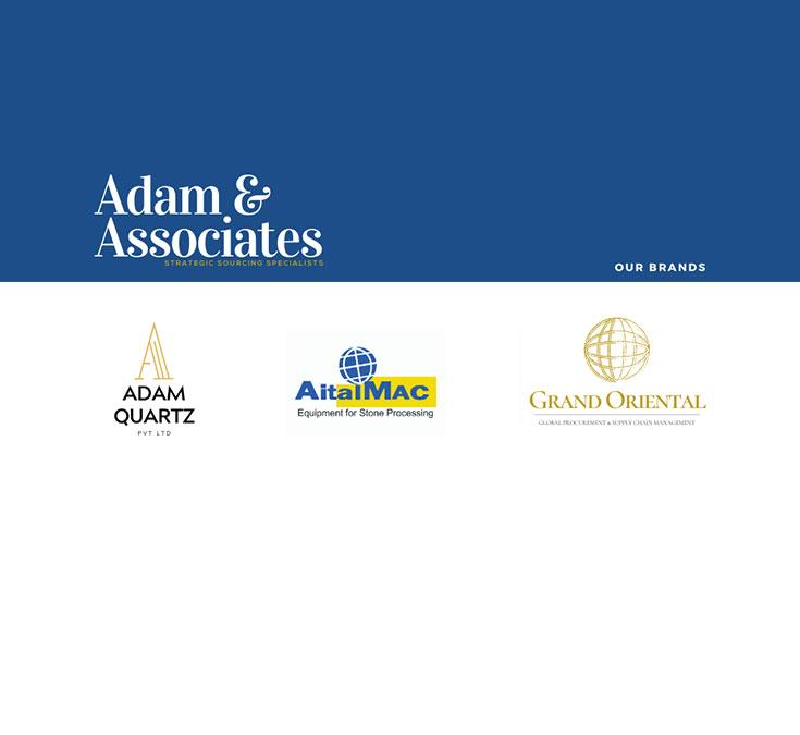 https://adamandassociatesgroup.com/wp-content/uploads/brands.jpg